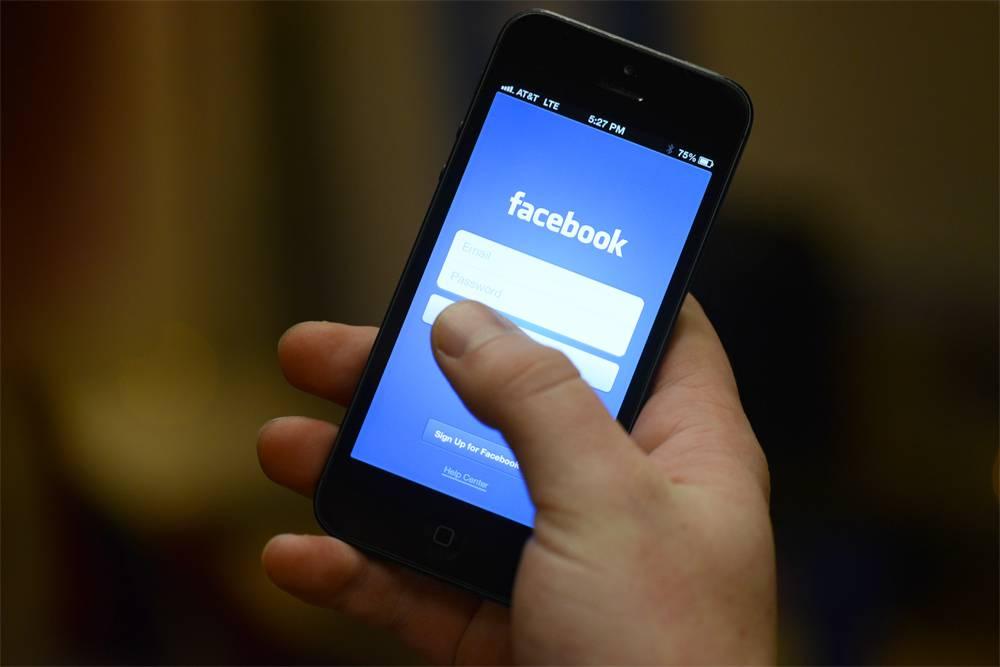 Technológie na vzostupe: Mobil kontrolujeme priemerne 50-krát za deň!