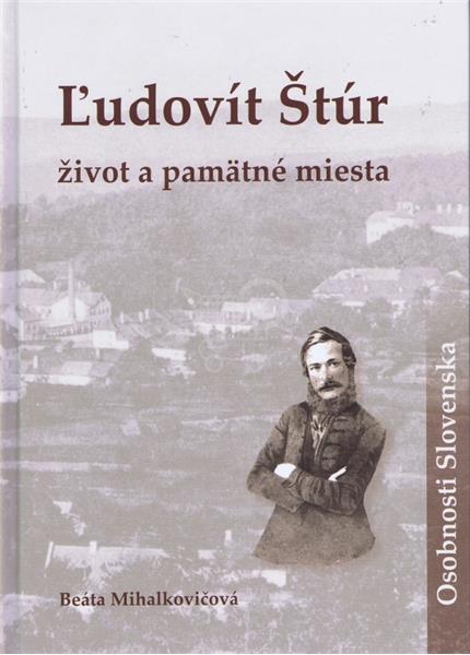 štúr kniha najnakup.sk