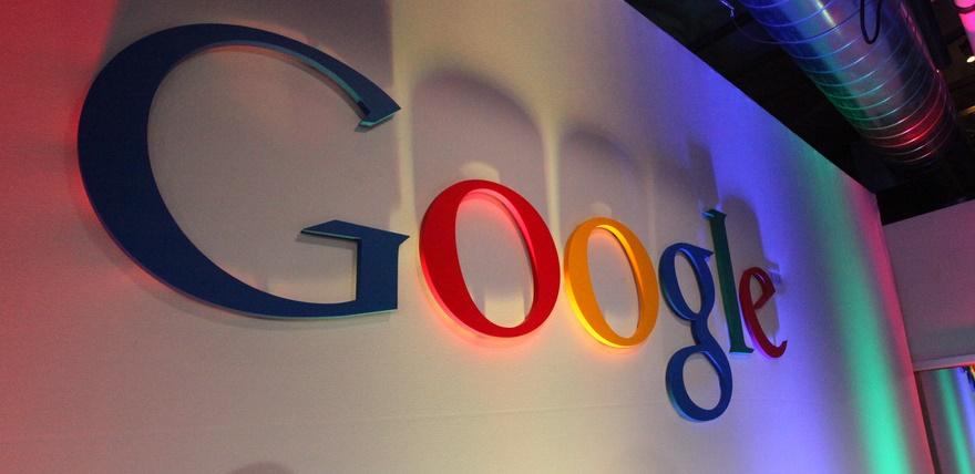 Google je jednou z najlepšie platiacich spoločností (zdroj: Flickr).