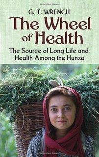 Moderné vydanie jednej z najznámejších kníh o organickej strave.