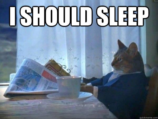 Mal by som spať