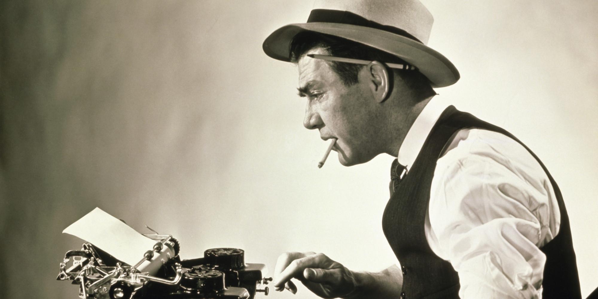 Študuješ a máš čo povedať? Píšeš a nevieš nájsť čitateľov? Chceš získať prax v online médiu? Hľadáme posily!