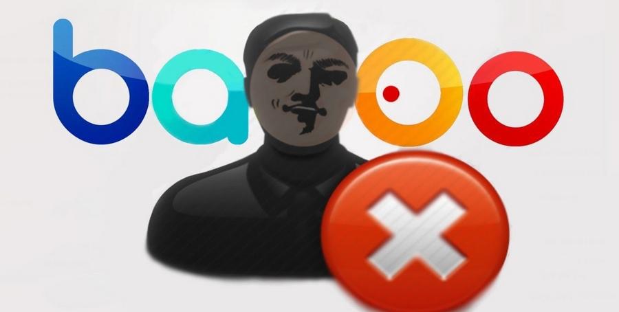 Badoo: Nevkusný a treťotriedny brak na poli sociálnych sietí