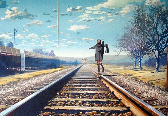 Cestovať či necestovať?