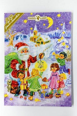 1474224_cokolada-adventni-kalendar