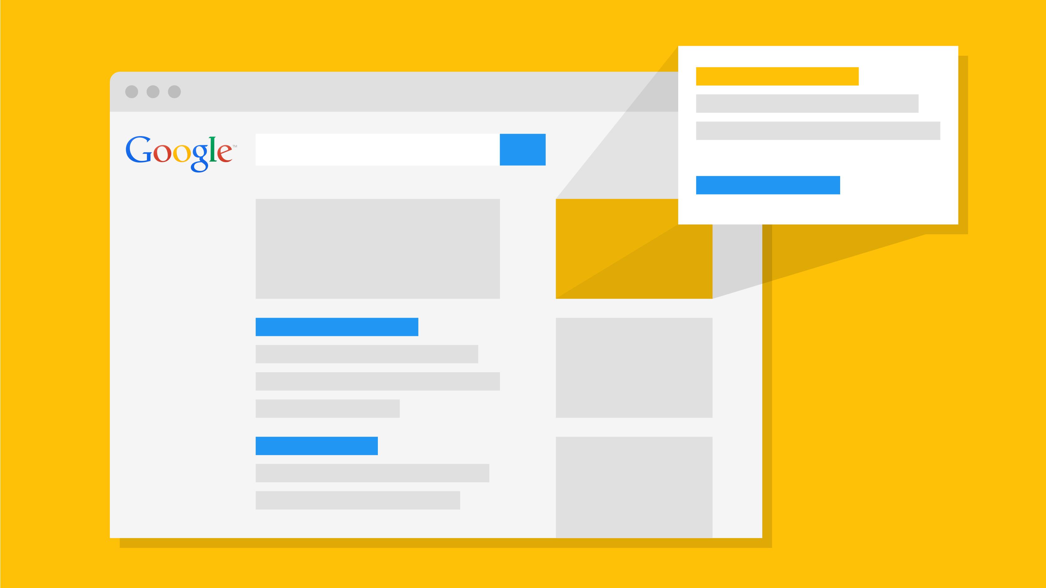 Predstavujeme užitočné online kurzy: Google Partners Academy