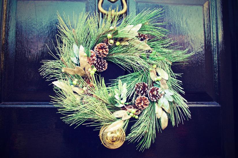 ako trávia vianoce pravoslávni? ako trávia vianoce židia?