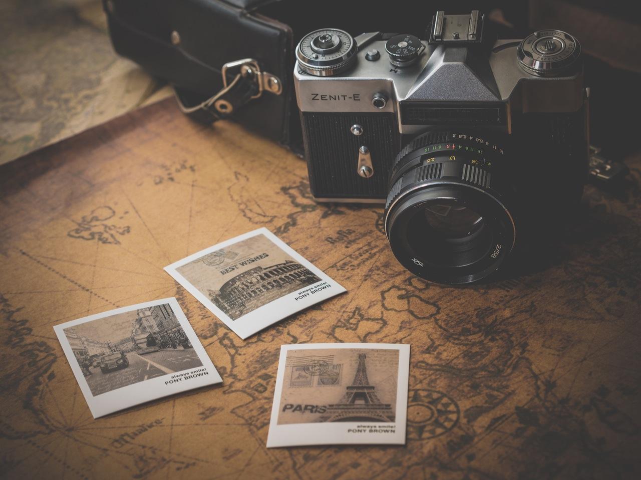 štipendium na štúdium v zahraničí cez saia