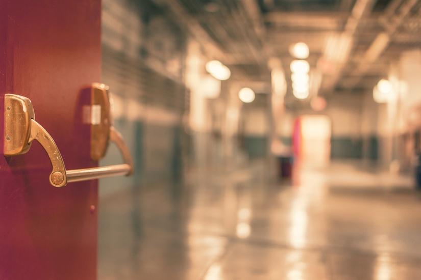 V žilinskej nemocnici považovali egyptských akademikov za hrozbu