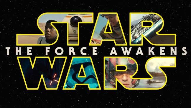 9 dôvodov, prečo sú Hviezdne vojny fenoménom popkultúry