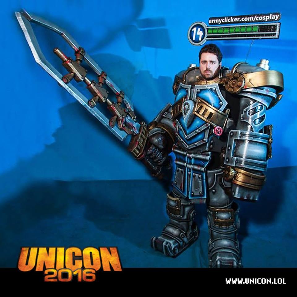 V Trnave vzniká nový herný festival: Unicon chce nalákať na youtuberov, cosplay a turnaje