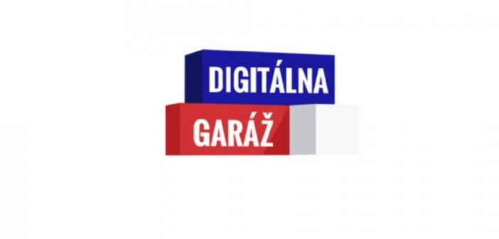 Digitálna garáž od Google