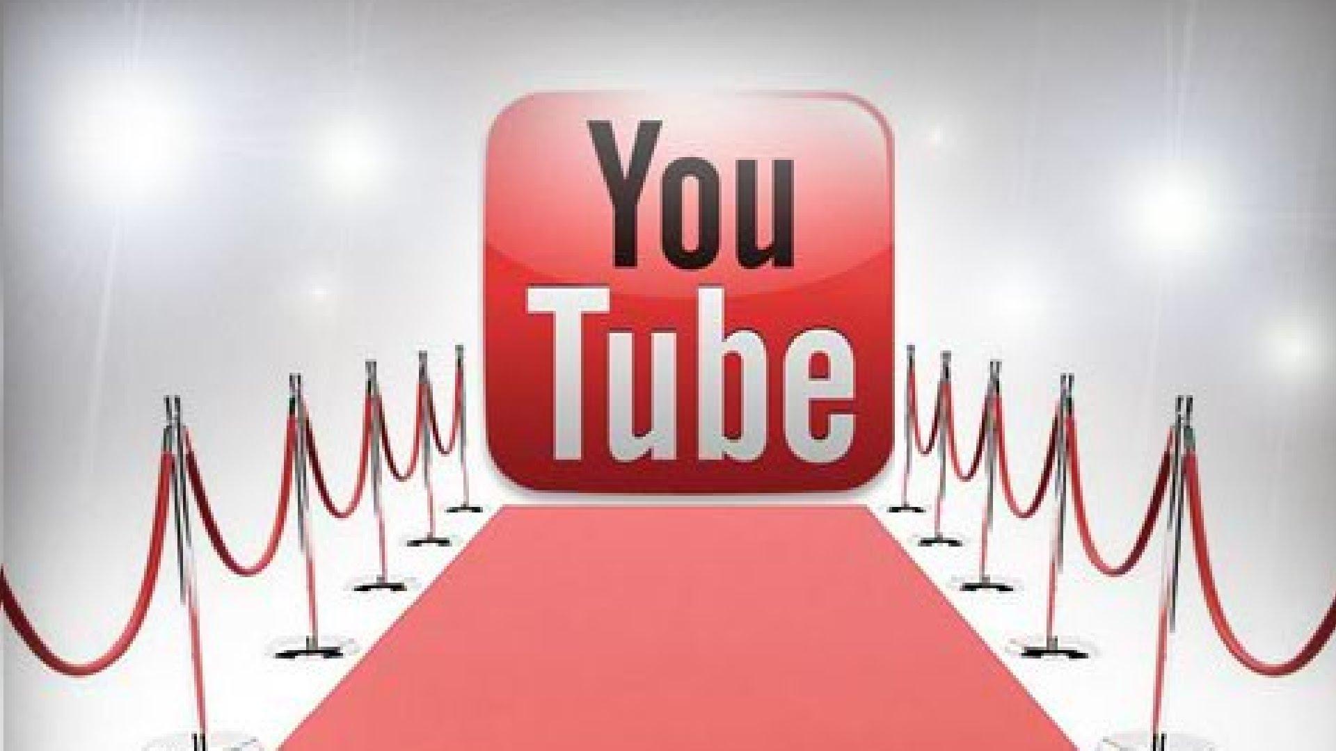 Spevácke hviezdy, ktorých kariéra začala na YouTube