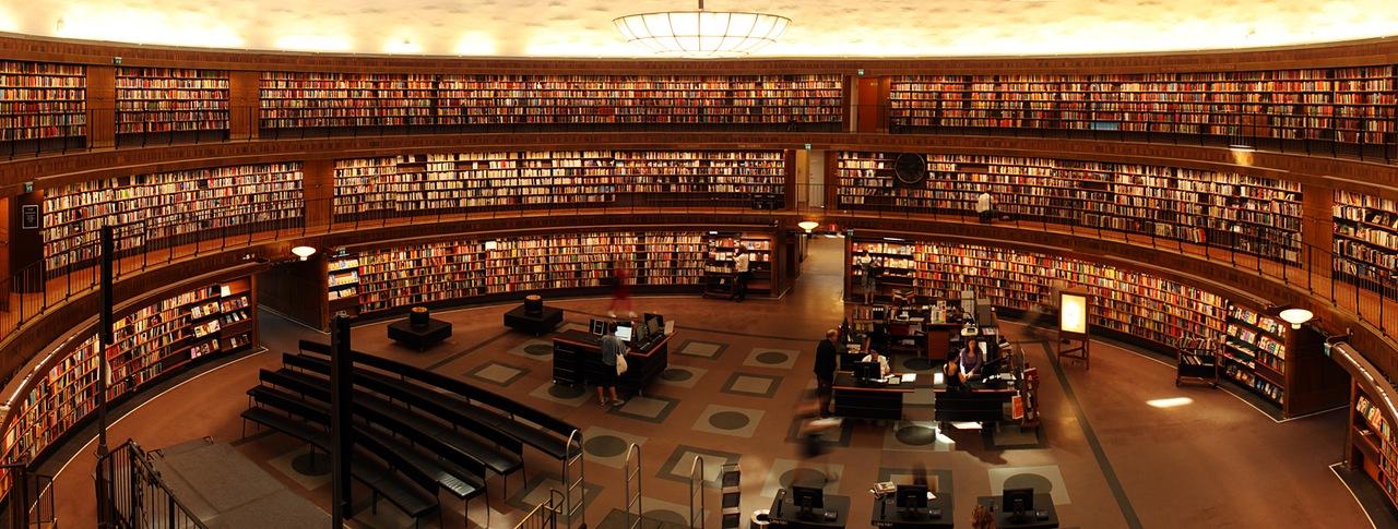 Svetový rebríček tých NAJ univerzít, ktoré v klasických prieskumoch nenájdete