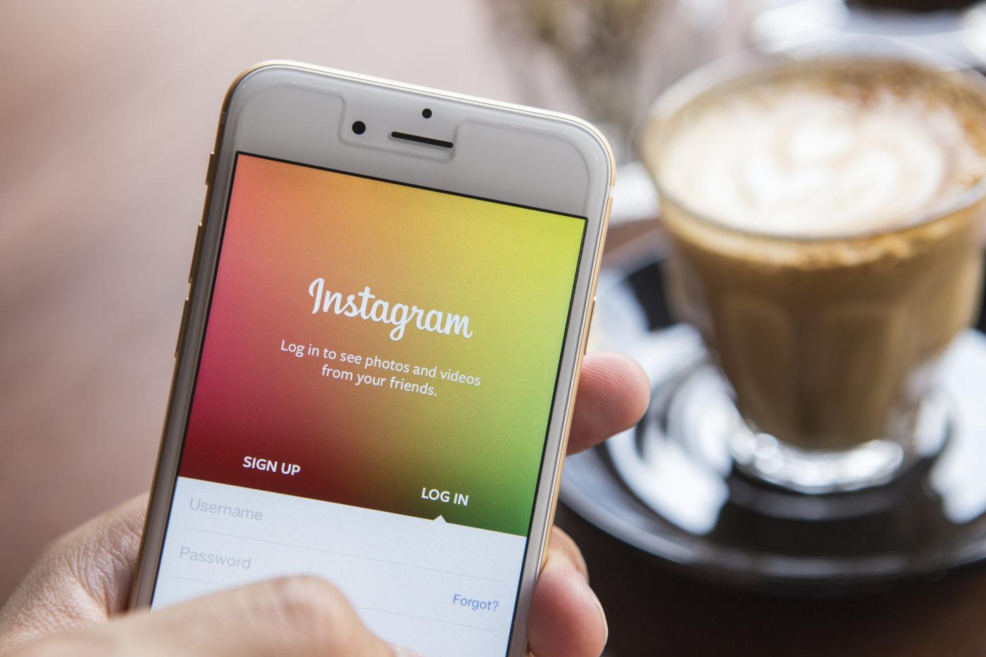 Ako sa stať hviezdou na Instagrame