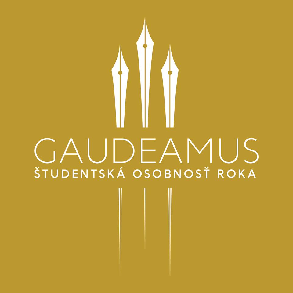 cena Gaudeamus