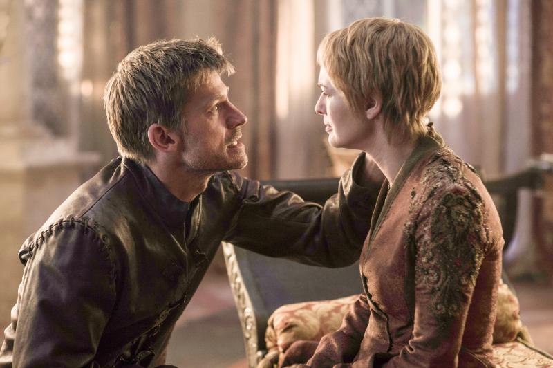zdroj: HBO