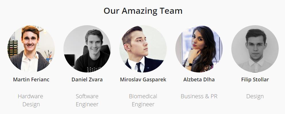 slovenský startup wells