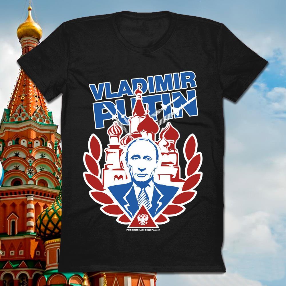 Uhorsko radi označujú za žalár národov, ZSSR ktoré oplakáva Putin bol zrejme lunapark.