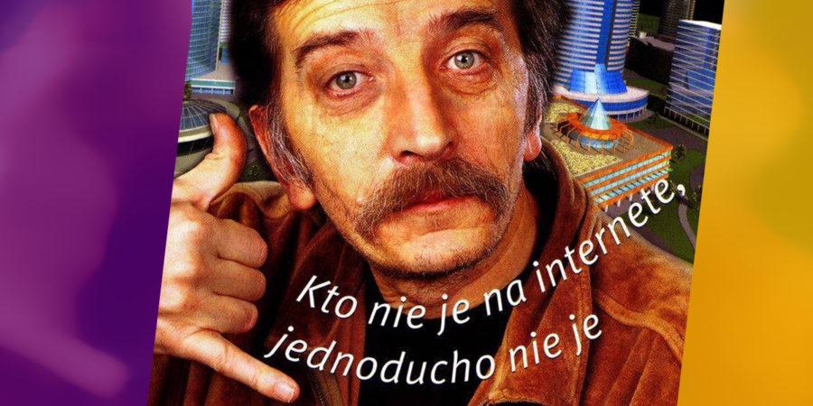 Jaro Filip online