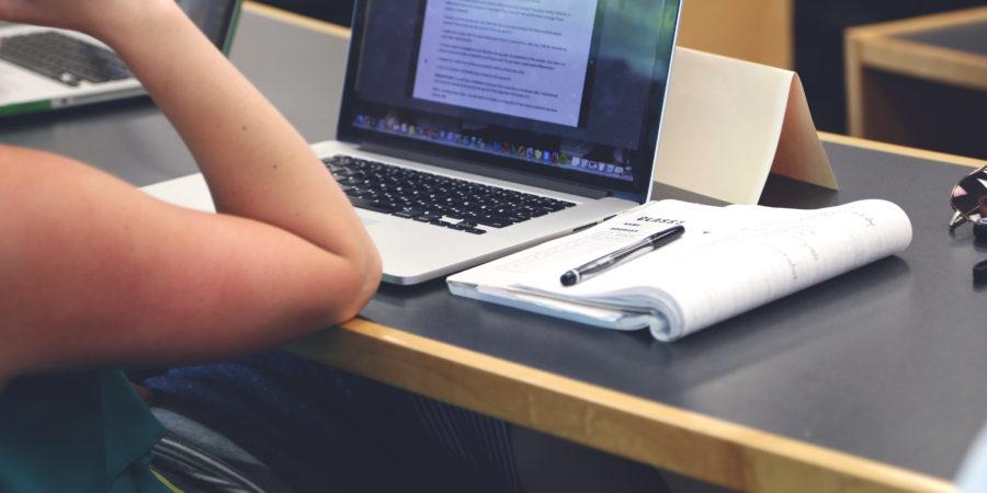 Slovenské školstvo hlási najhorší stav za posledné roky: Počet vysokoškolákov klesol