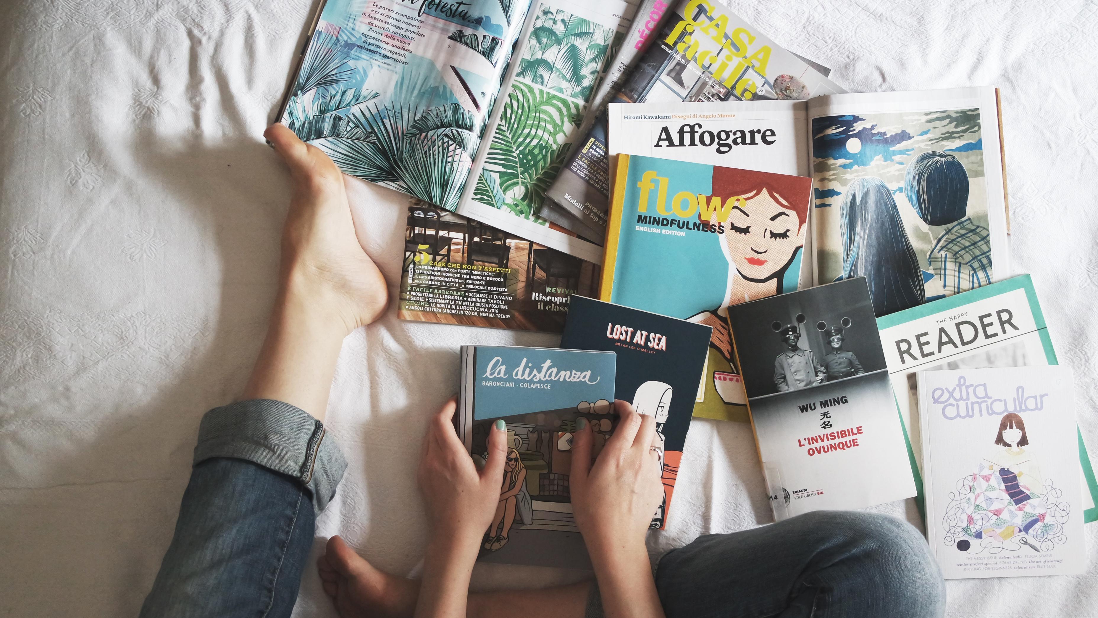 Radi listujete v knihách? V tomto kníhkupectve vás to môže vyjsť poriadne draho!