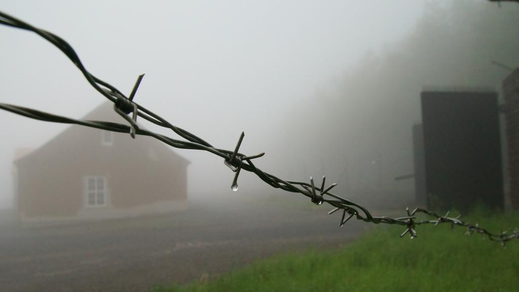 Ministerstvo školstva chce zabrániť intolerancii: Žiakom odporúča exkurzie do koncentračných táborov