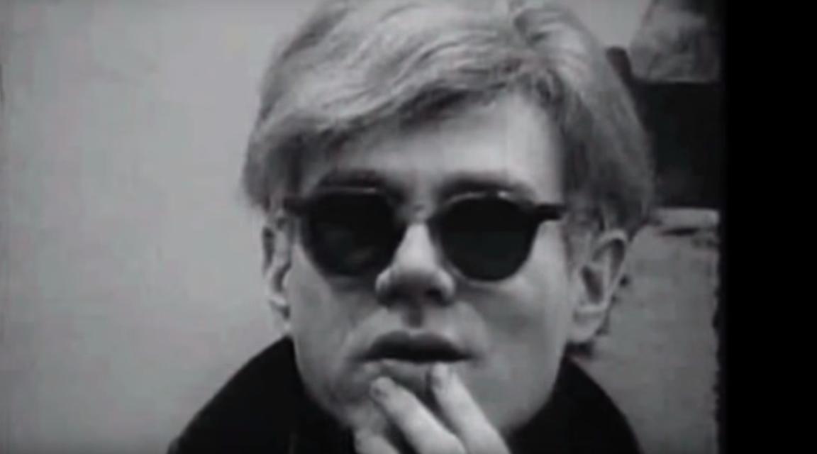 Warholovo múzeum oslávilo 25 rokov: Kvôli výročiu pricestoval aj umelcov synovec