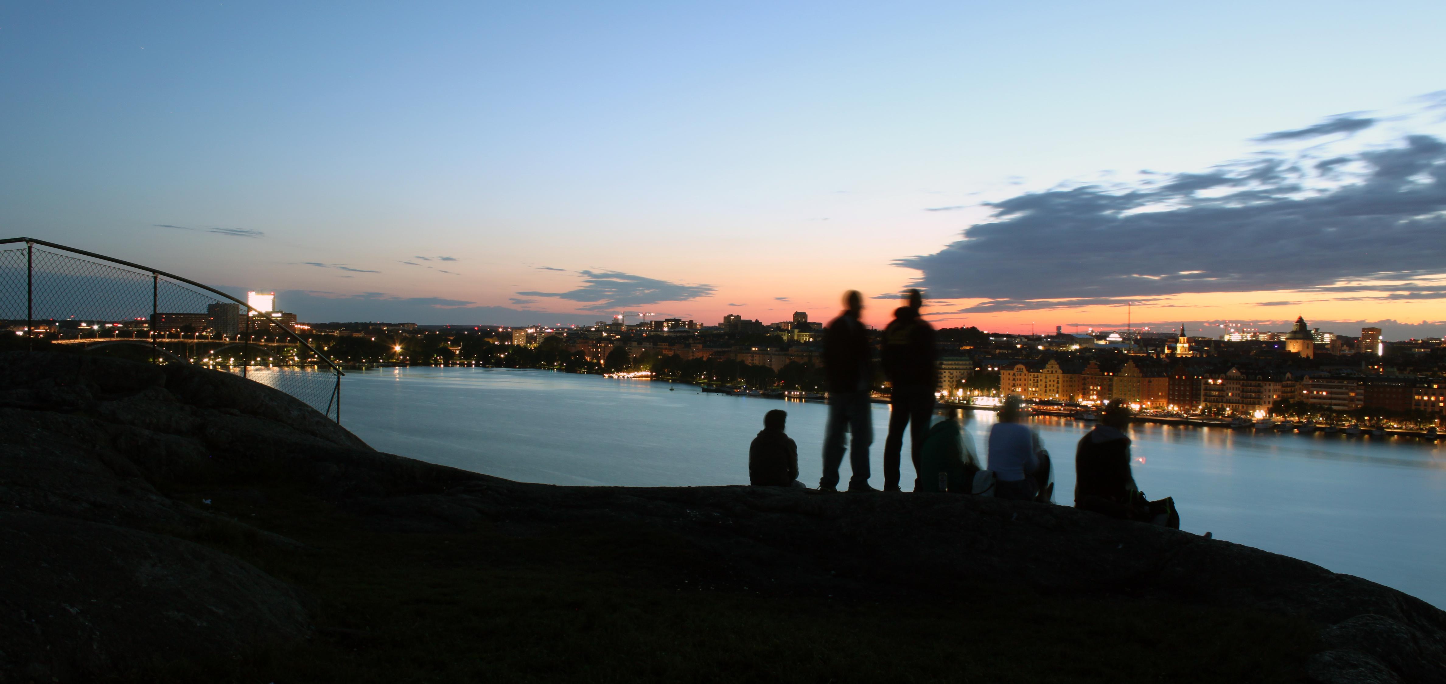 Na čo najviac míňajú mladí Slováci? Odpoveď vás (ne)prekvapí