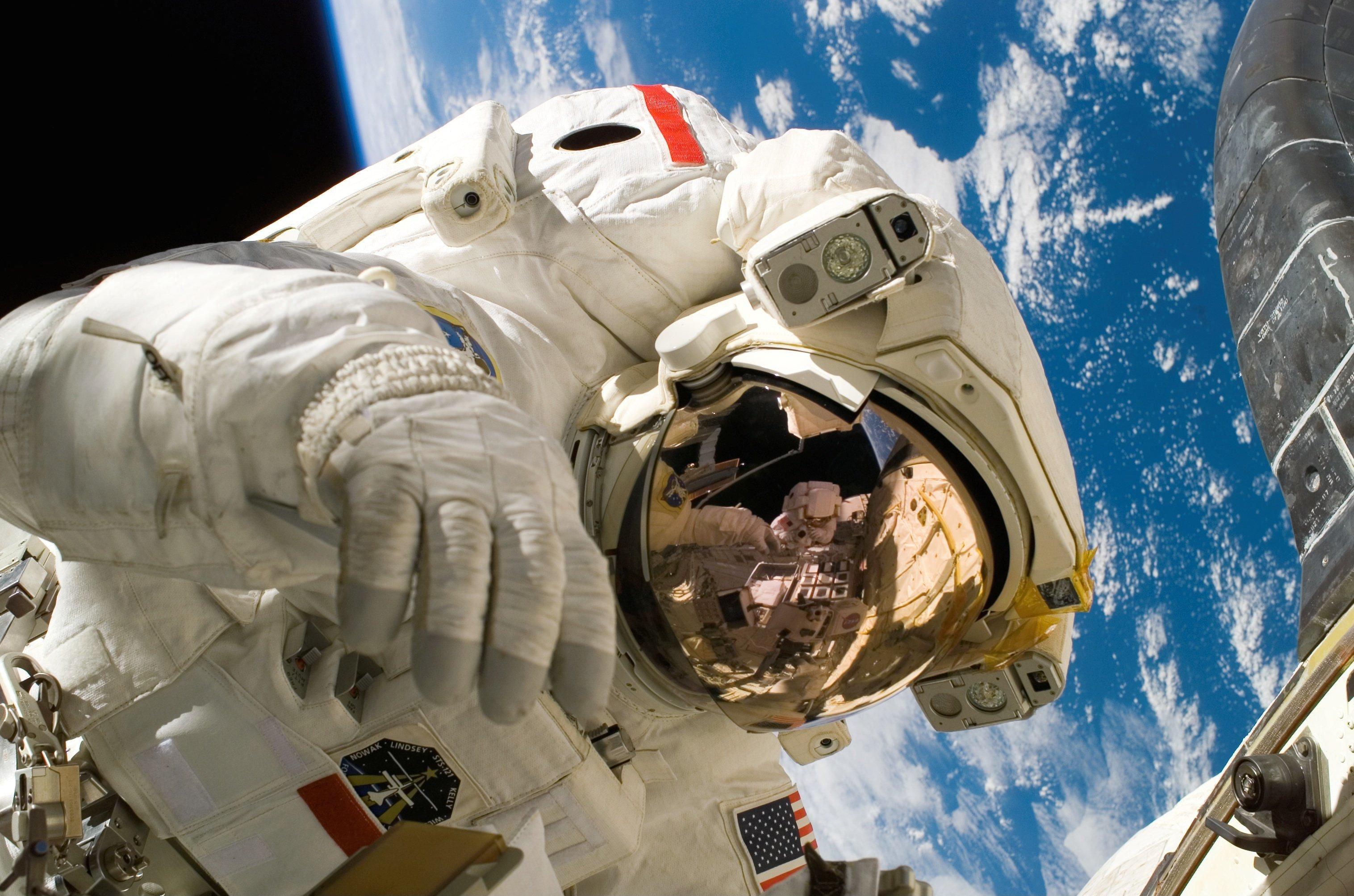 Do Bratislavy zavíta Cosmos Discovery, výstava o najväčšom dobrodružstve ľudstva