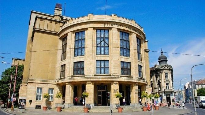 V rebríčku najlepších vysokých škôl na svete sú opäť tri slovenské univerzity