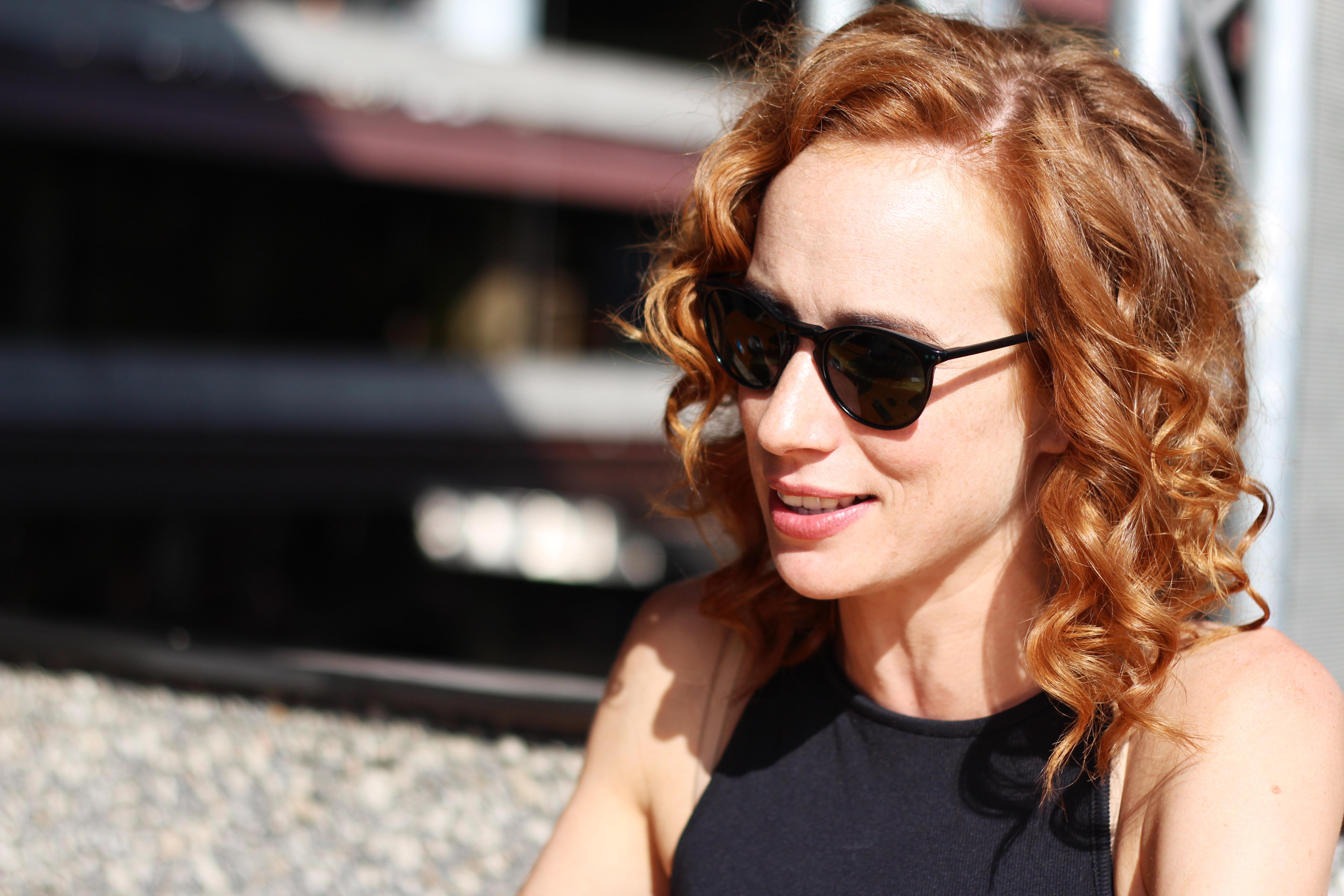 Táňa Pauhofová: Na Slovensku veľa ponúk nedostávam