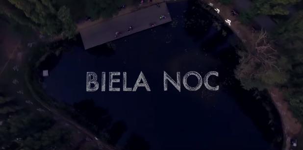 Po úspechu v Košiciach smeruje festival Biela noc opäť do hlavného mesta
