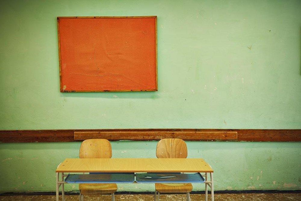 Matematický príklad: Koľko hodín pracujú učitelia?