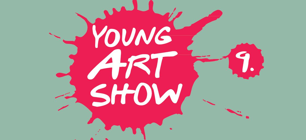 Young Art Show predstavila tvorbu z desiatich krajín sveta, bodovali Slováci!