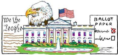 zdroj: http://www.whystudyamerica.ac.uk/content/essays/usa_politics_750.jpg