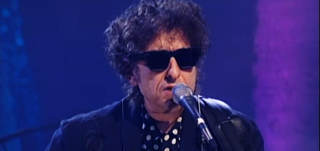 Tohtoročný výber nositeľa Nobelovej ceny za literatúru prekvapil: Ocenenie získal Bob Dylan!