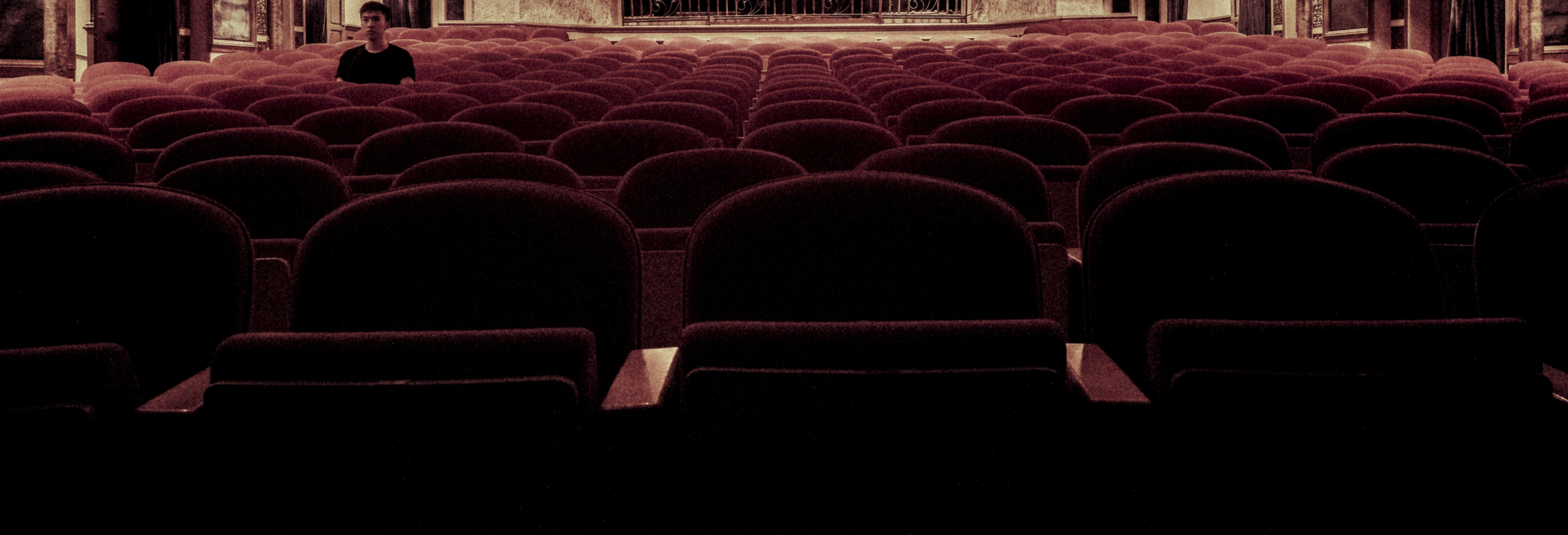 Slováci bodovali na ruskom filmovom festivale BMECTE