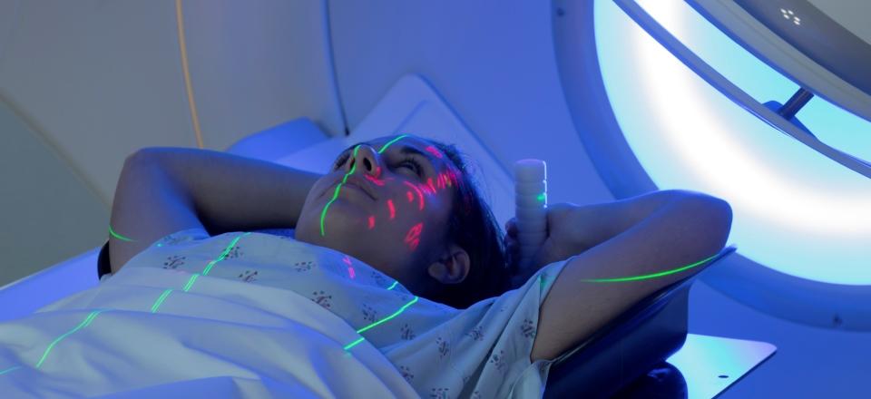 Imunoterapia ako nová nádej pre onkologických pacientov