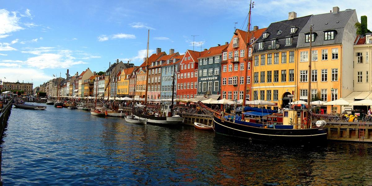 Štúdium v Dánsku: Čo všetko by ste mali vedieť?