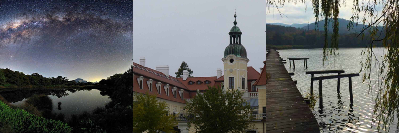 Aj Slovensko skrýva svoje poklady: tieto miesta musíte určite vidieť