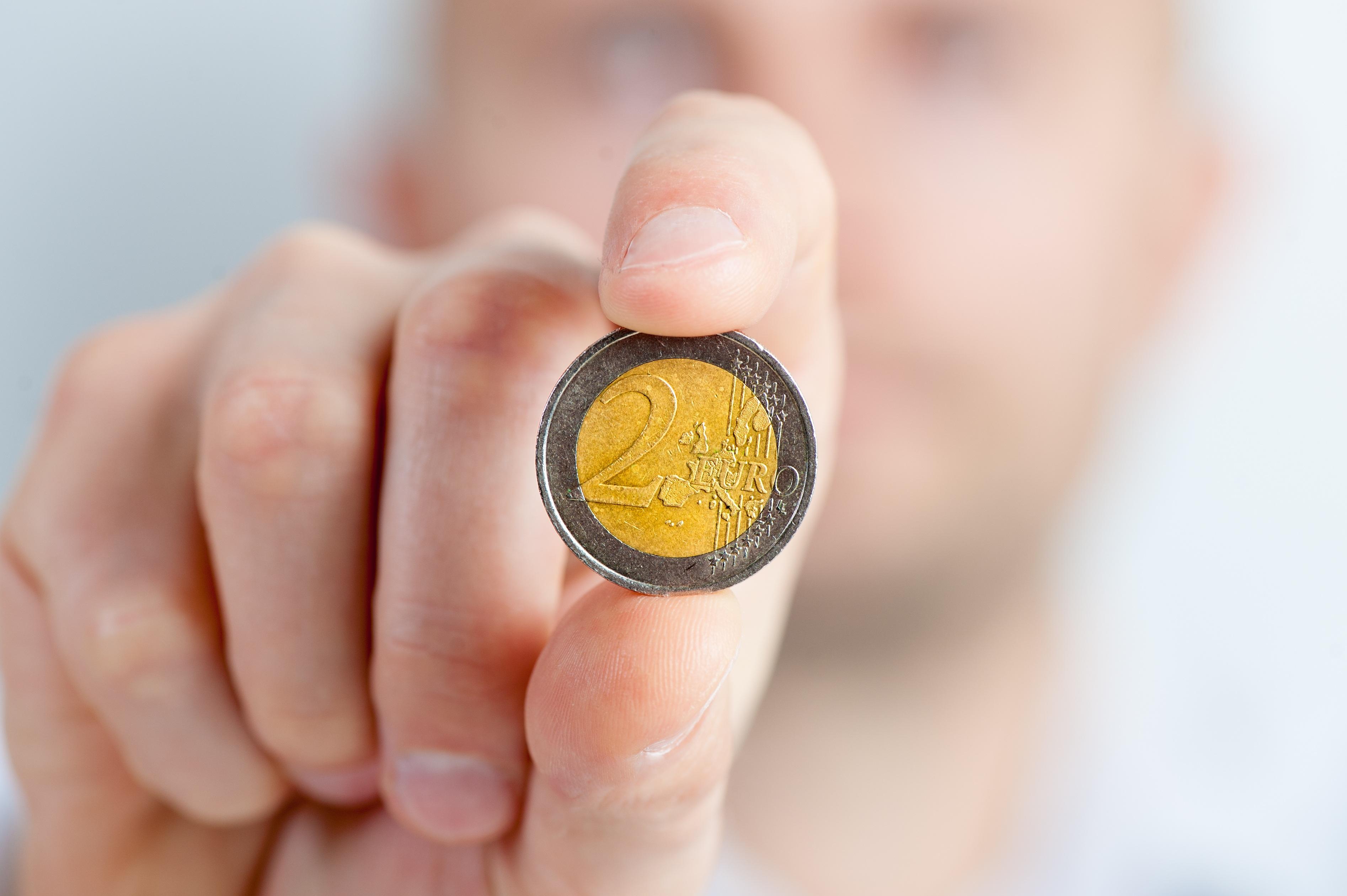 Študenti a financie: Ako sme na tom so šetrením či výdavkami?