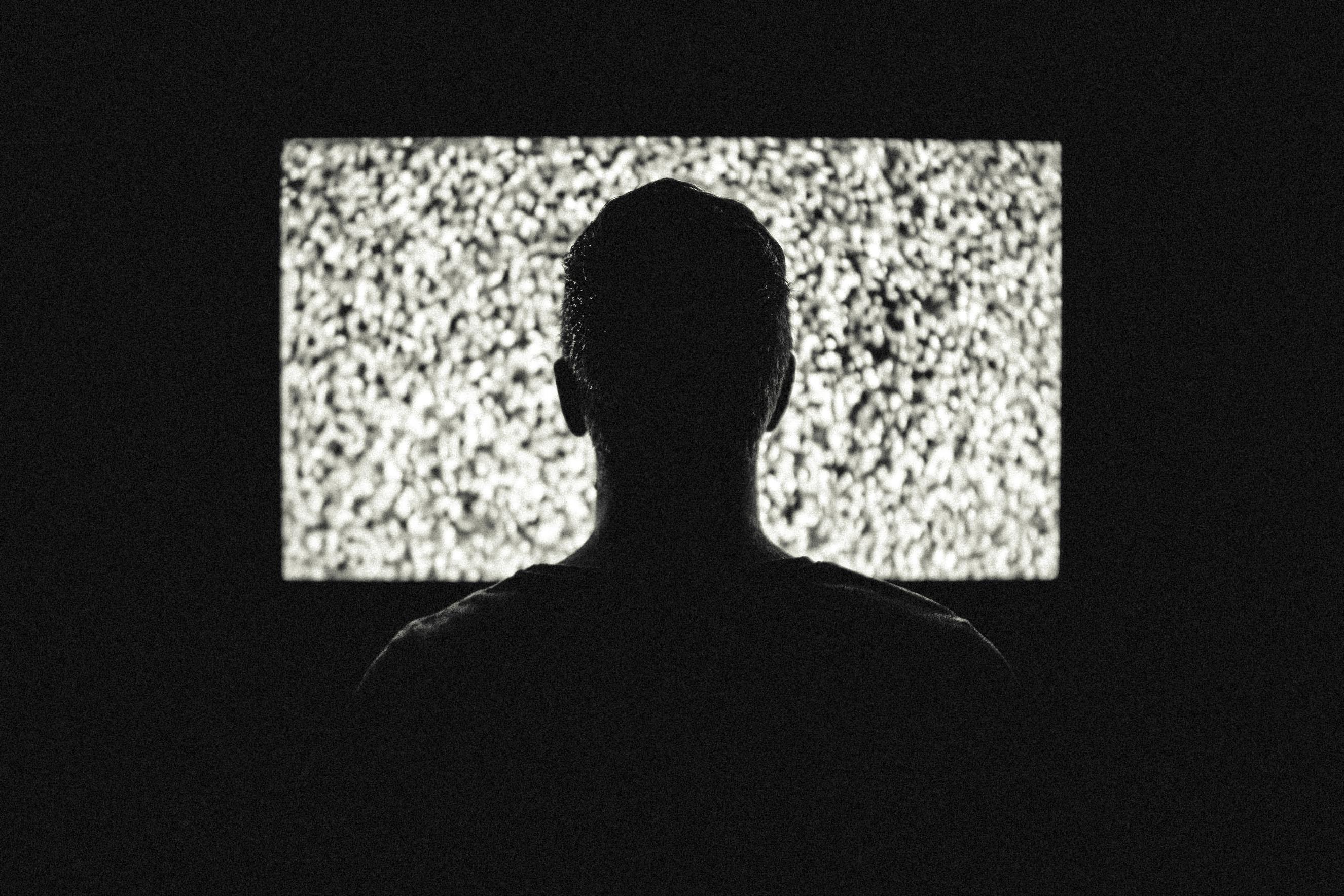 Prieskum odhalil názory Slovákov: Ktorá televízia má najobjektívnejšie spravodajstvo?