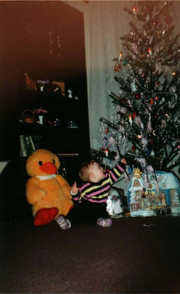 evka-retro-vianoce