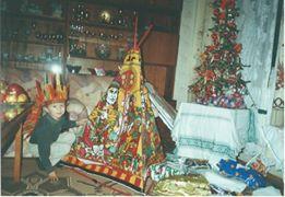 michal-ciernik-retro-vianoce