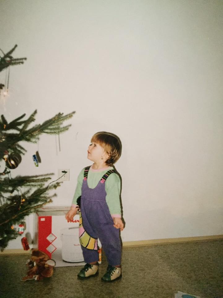 retro-vianoce-kristina