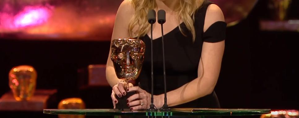 Sezóna filmových ocenení je v plnom prúde: Kto získal najviac nominácií na cenu BAFTA?