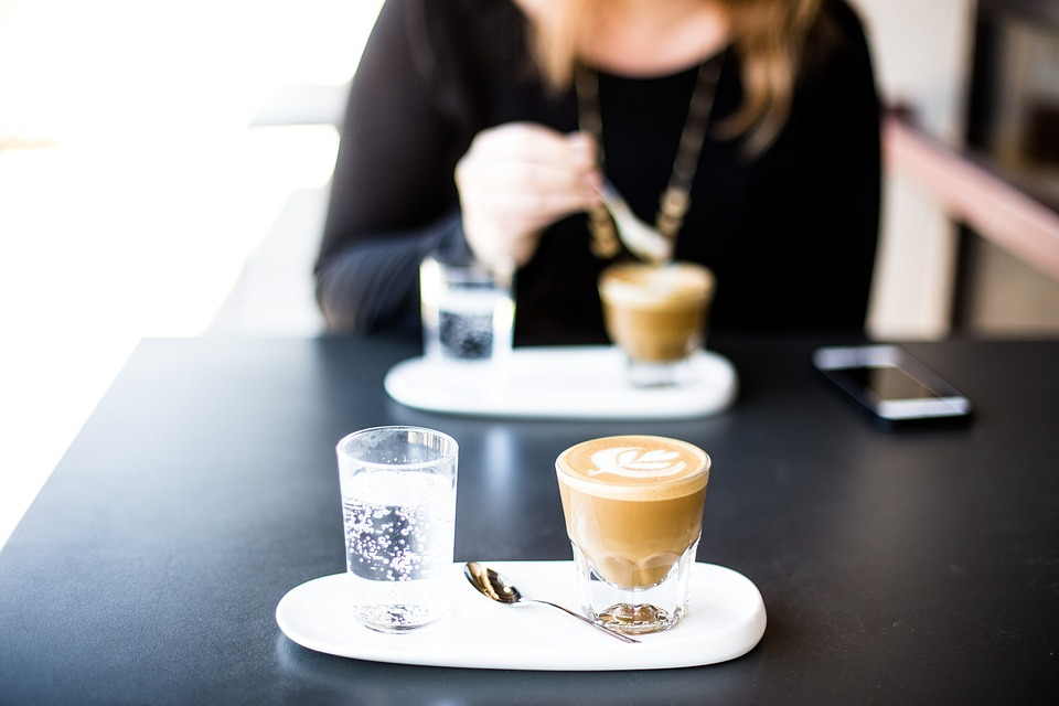 Káva Made in Slovakia