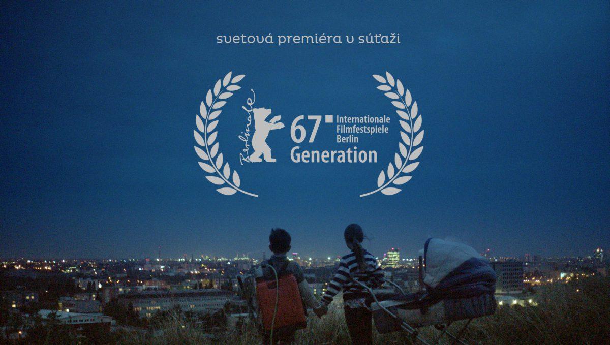 Slovenský film Piata loď by ste v kinách prehliadnuť nemali, vedia to aj na áčkovom festivale