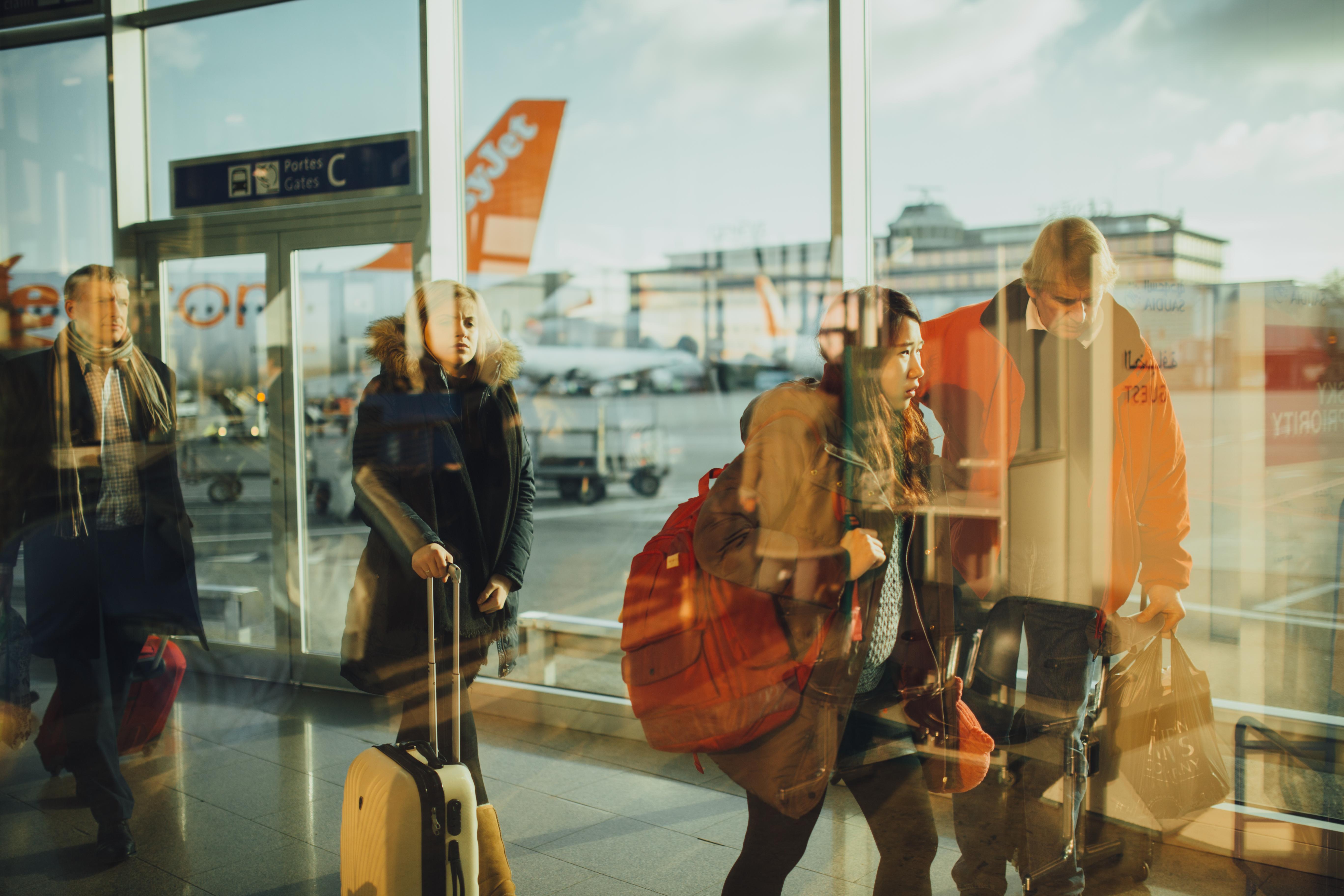 Erasmus (zdroj: pexels.com)